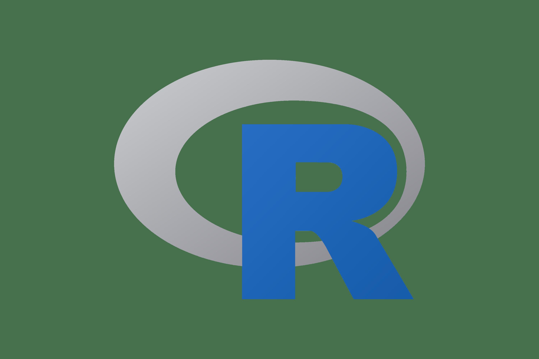 R_(programming_language)-Logo.wine