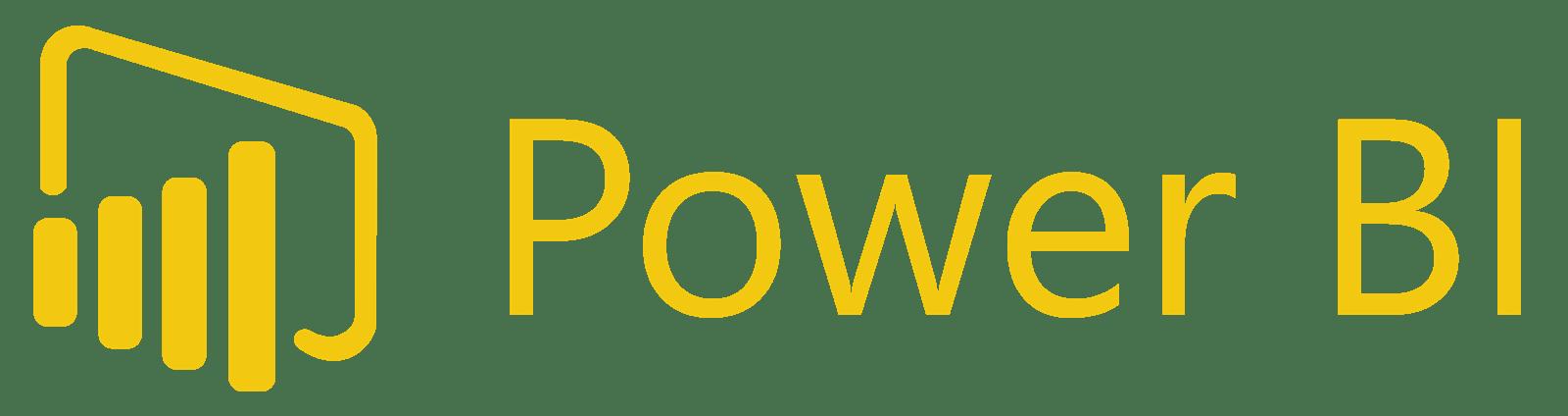 kisspng-power-bi-logo-business-intelligence-font-data-datacarrot-bespoke-development-service-5c5af4c1046a75.9949139515494647690181
